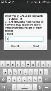 Easiest Way to Have Unlimited Calls, Text, and Internet